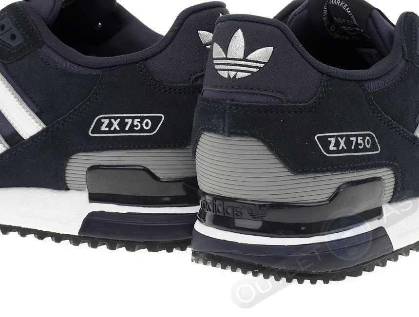 d3991af142328 ... ireland adidas zx 750. cena w naszym sklepie 25650 z cena katalogowa  399 z posiadamy